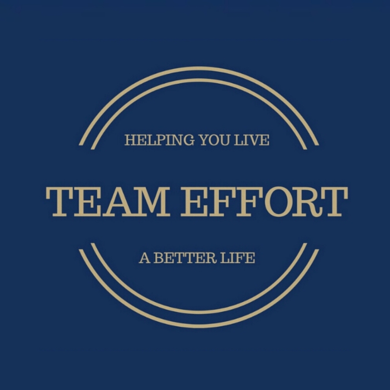 TEAM Effort_Podcast_Bad Producer Productions