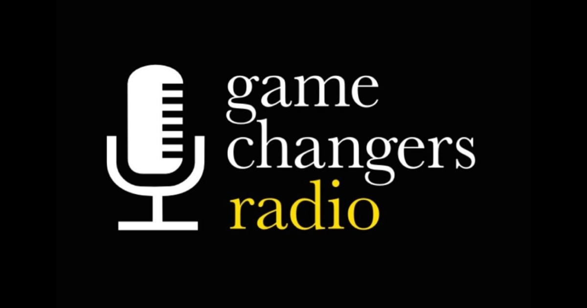 Game Changers Radio_Bad Producer Productions_Facebook