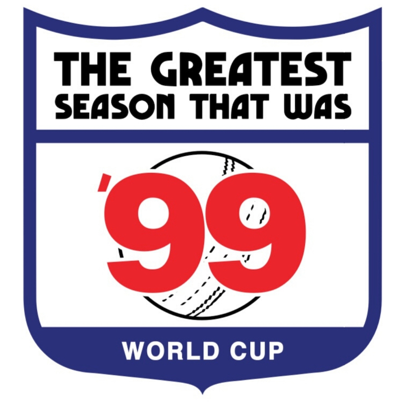 Greatest Season That Was_Cricket World Cup_Podcast_Bad Producer Productions