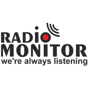 Radio Monitor