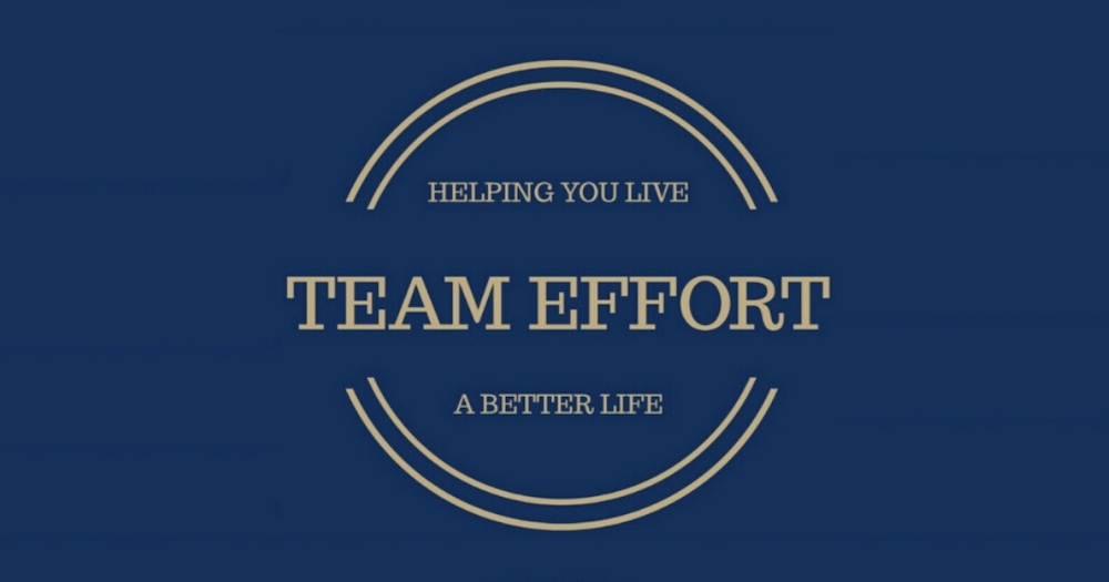 TEAM Effort_Podcast_Bad Producer Productions_Facebook