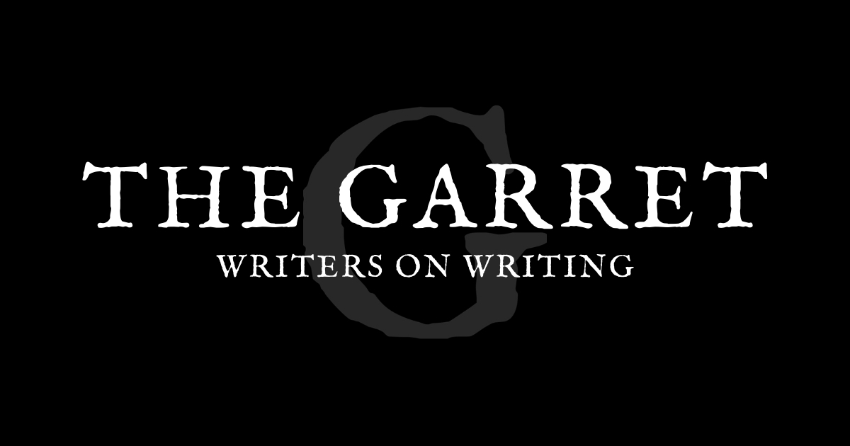 The Garret_Bad Producer Productions_Facebook