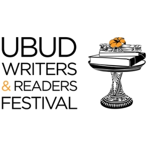 Ubud Writers and Readers Festival