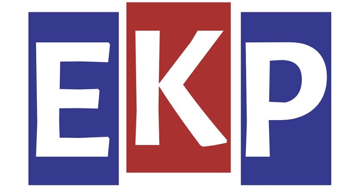 EKP_Ed Kavalee Podcast_Social