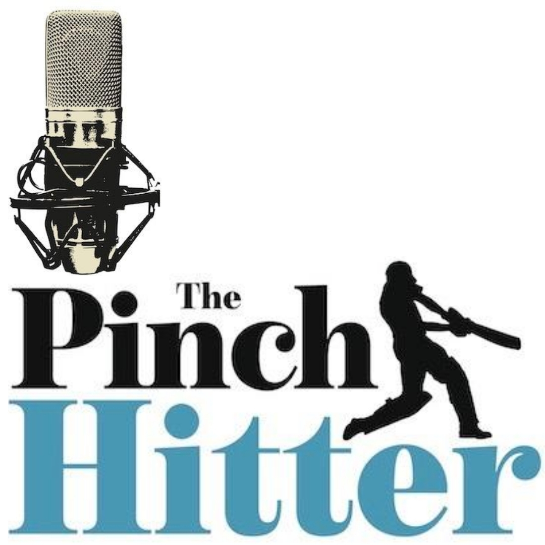 The Pinch Hitter_Bad Producer Productions