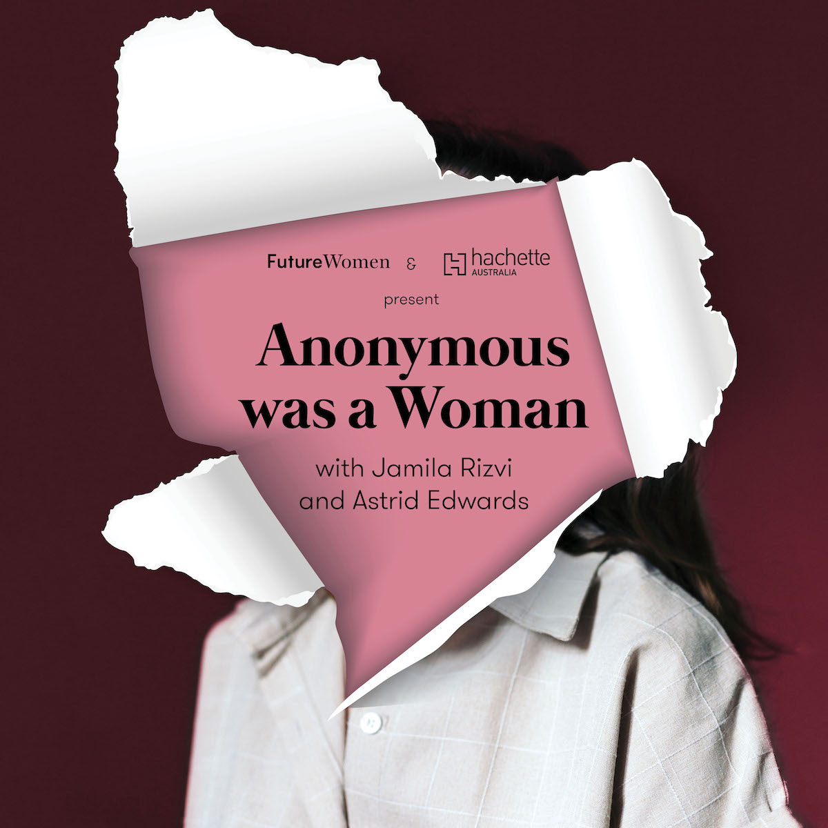 Anonymous Was A Woman_Bad Producer Productions
