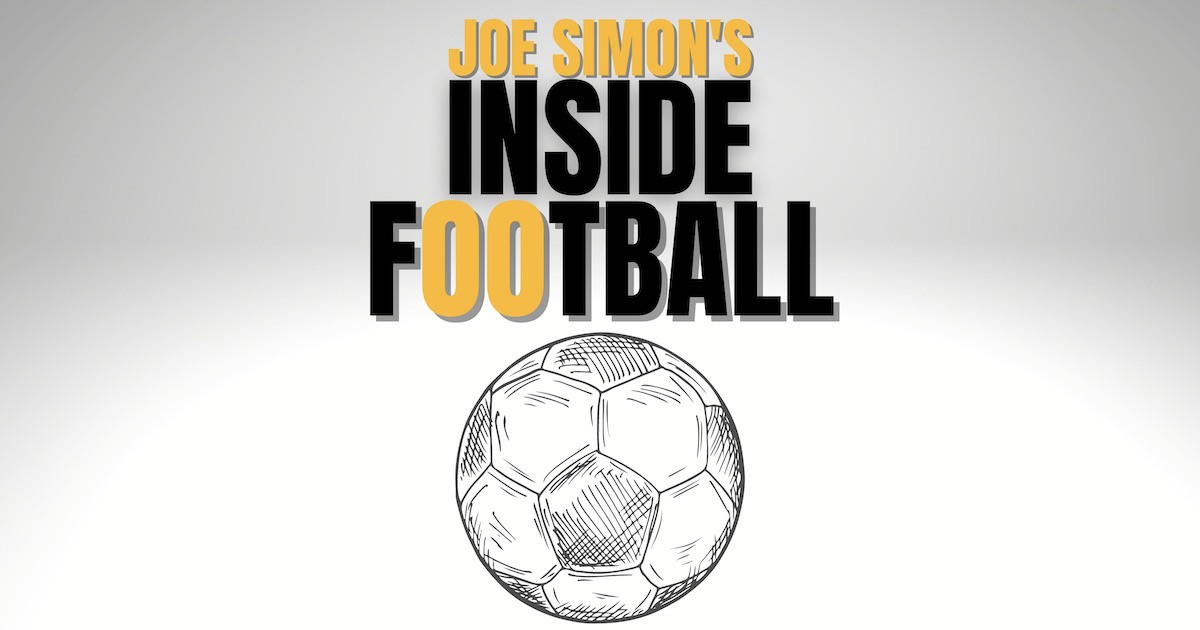 Inside Football_Bad Producer Productions