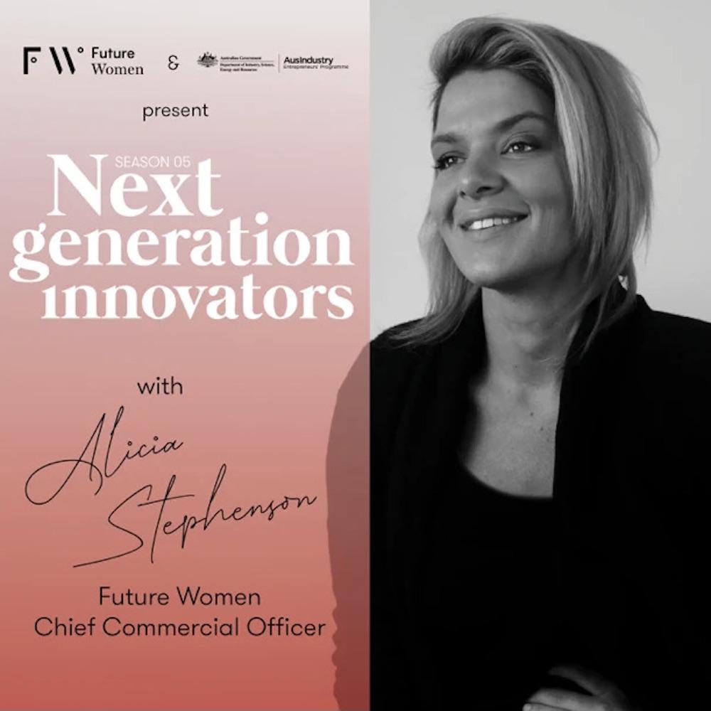 Next Generation Innovators_Producer Productions