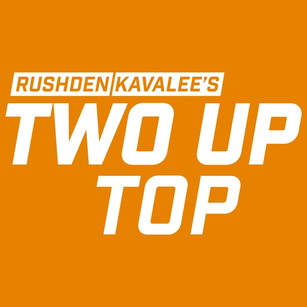 Two Up Tops_Bad Producer Productions